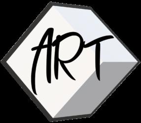 ARTкуб